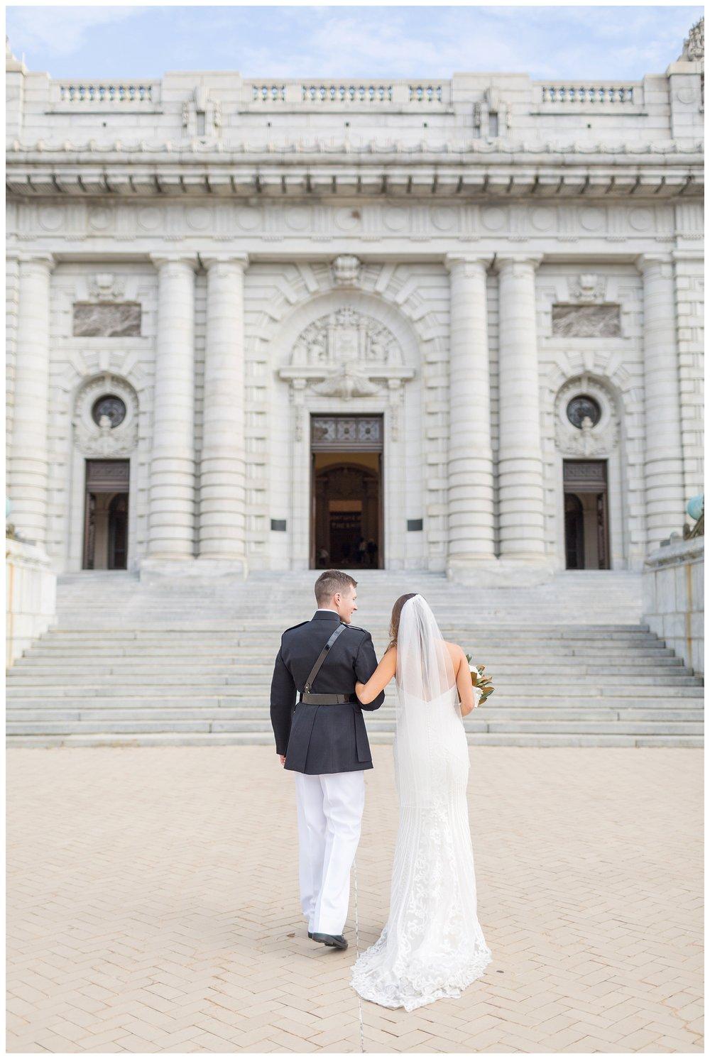 Naval-Academy-Wedding-Annapolis-Wedding-Photographer_0074.jpg