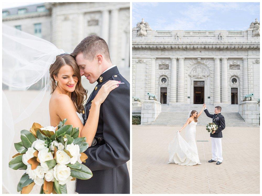 Naval-Academy-Wedding-Annapolis-Wedding-Photographer_0077.jpg