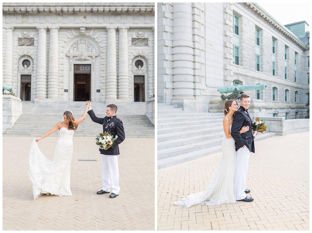 Naval-Academy-Wedding-Annapolis-Wedding-Photographer_0079.jpg