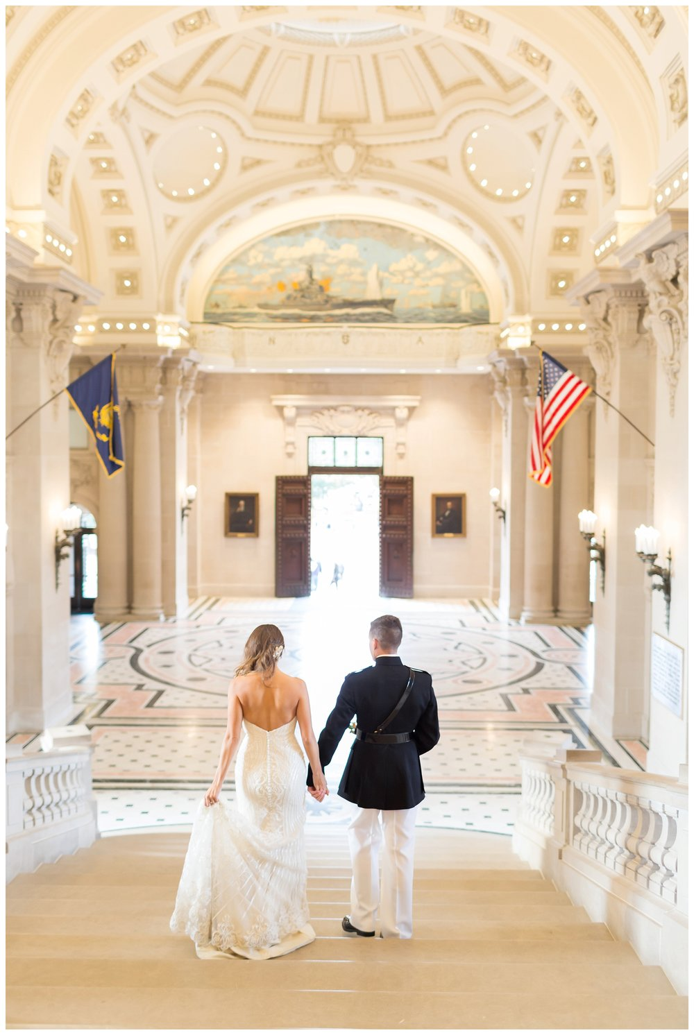 Naval-Academy-Wedding-Annapolis-Wedding-Photographer_0078.jpg