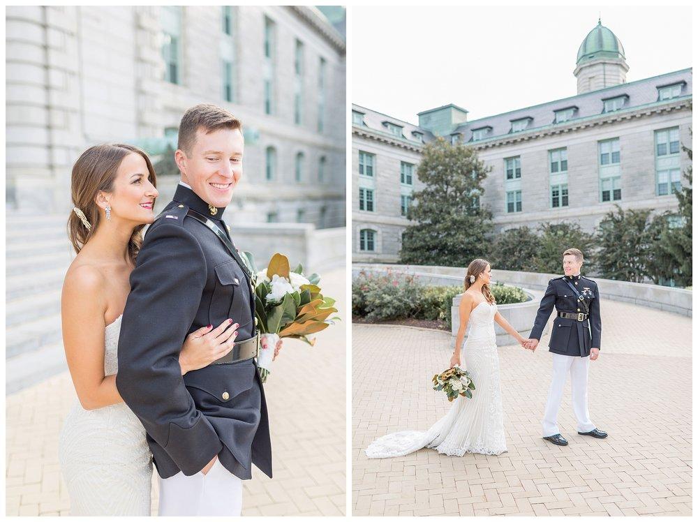 Naval-Academy-Wedding-Annapolis-Wedding-Photographer_0080.jpg