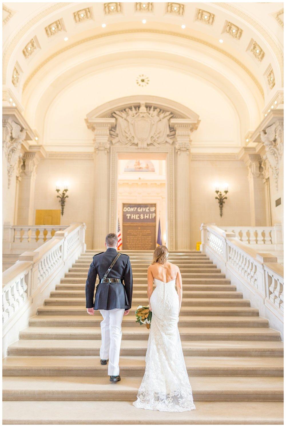 Naval-Academy-Wedding-Annapolis-Wedding-Photographer_0081.jpg