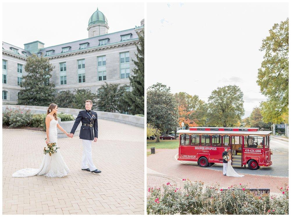 Naval-Academy-Wedding-Annapolis-Wedding-Photographer_0082.jpg