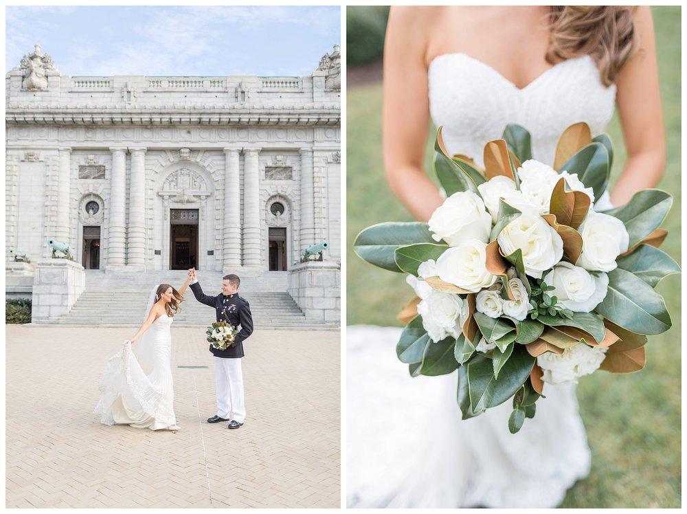 Naval-Academy-Wedding-Annapolis-Wedding-Photographer_0083.jpg