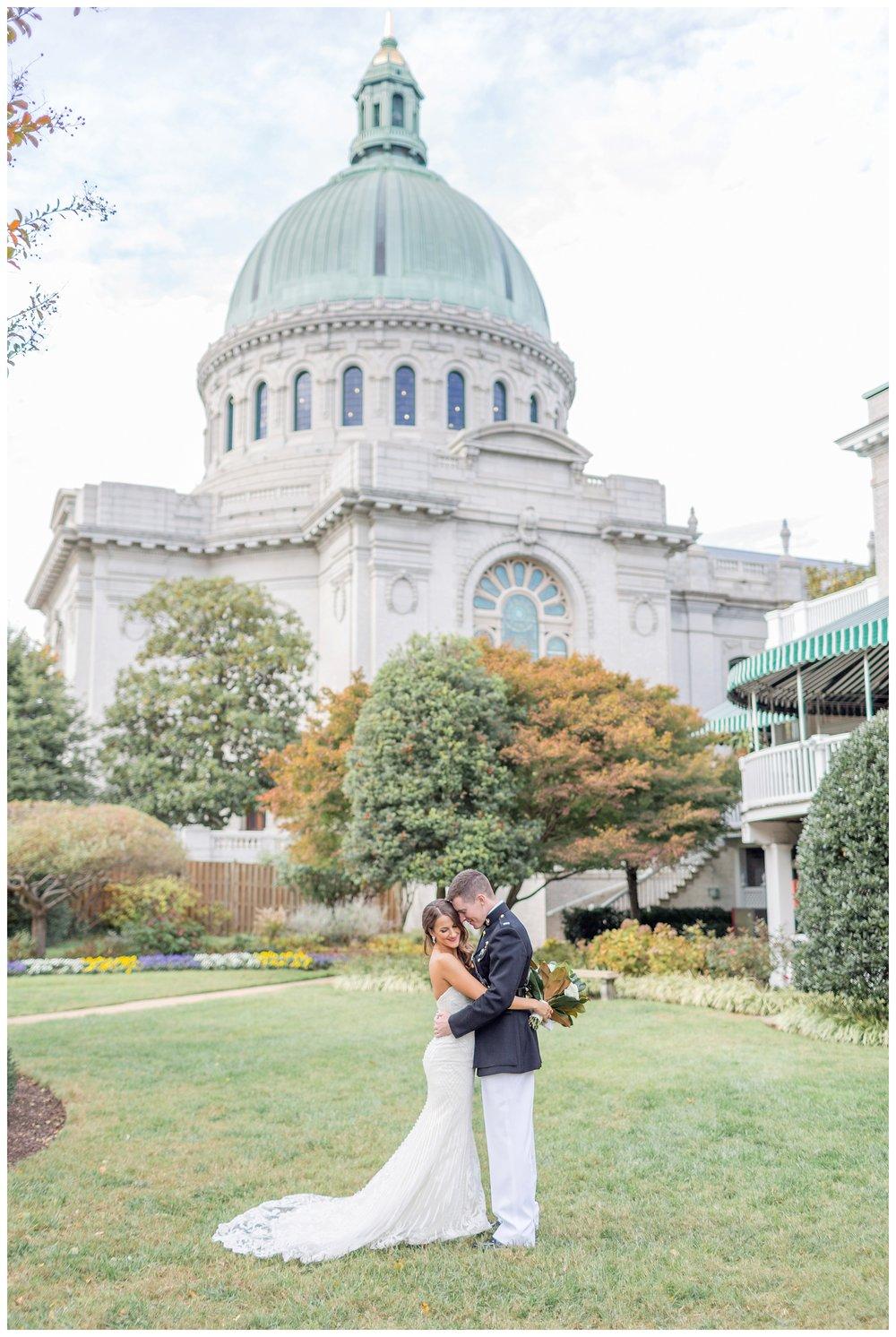 Naval-Academy-Wedding-Annapolis-Wedding-Photographer_0084.jpg