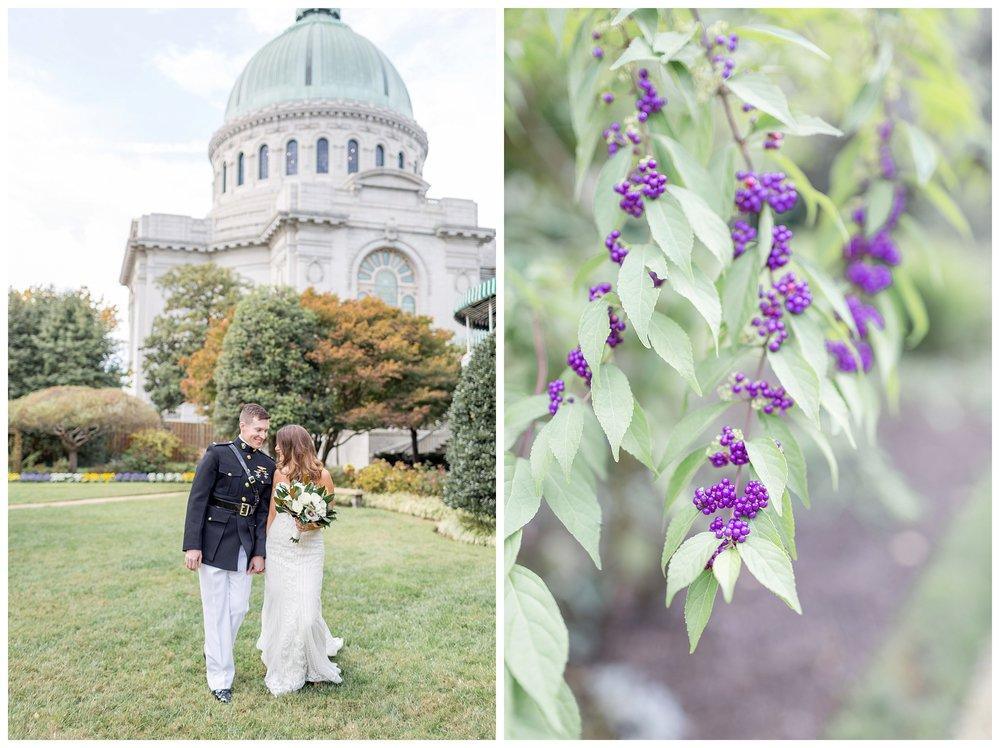 Naval-Academy-Wedding-Annapolis-Wedding-Photographer_0085.jpg