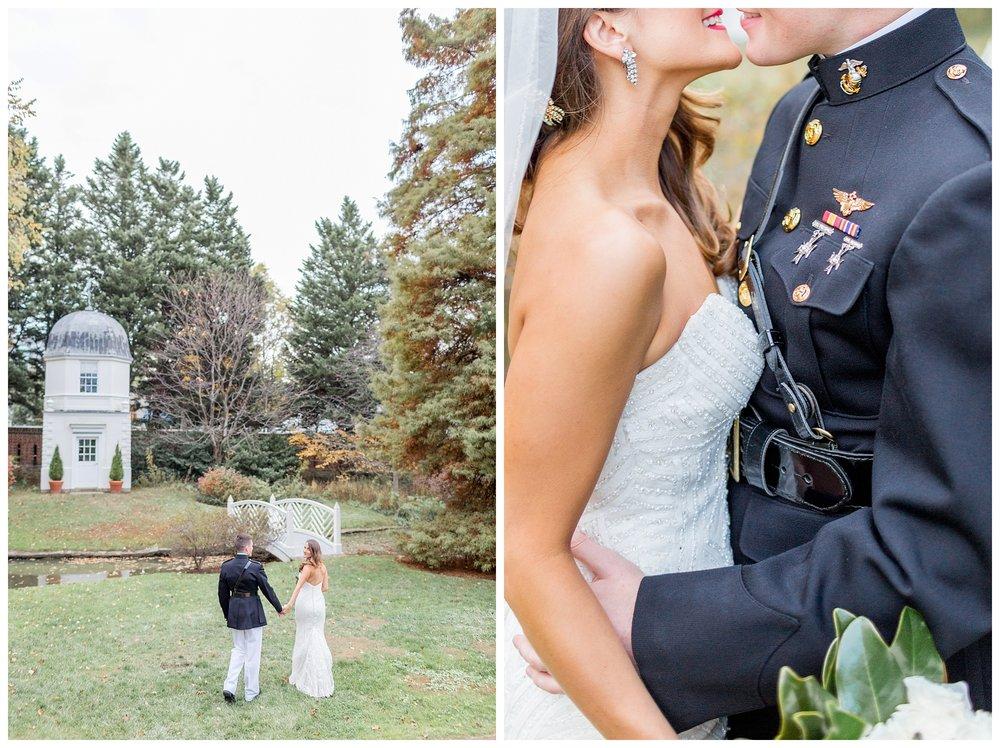 Naval-Academy-Wedding-Annapolis-Wedding-Photographer_0088.jpg