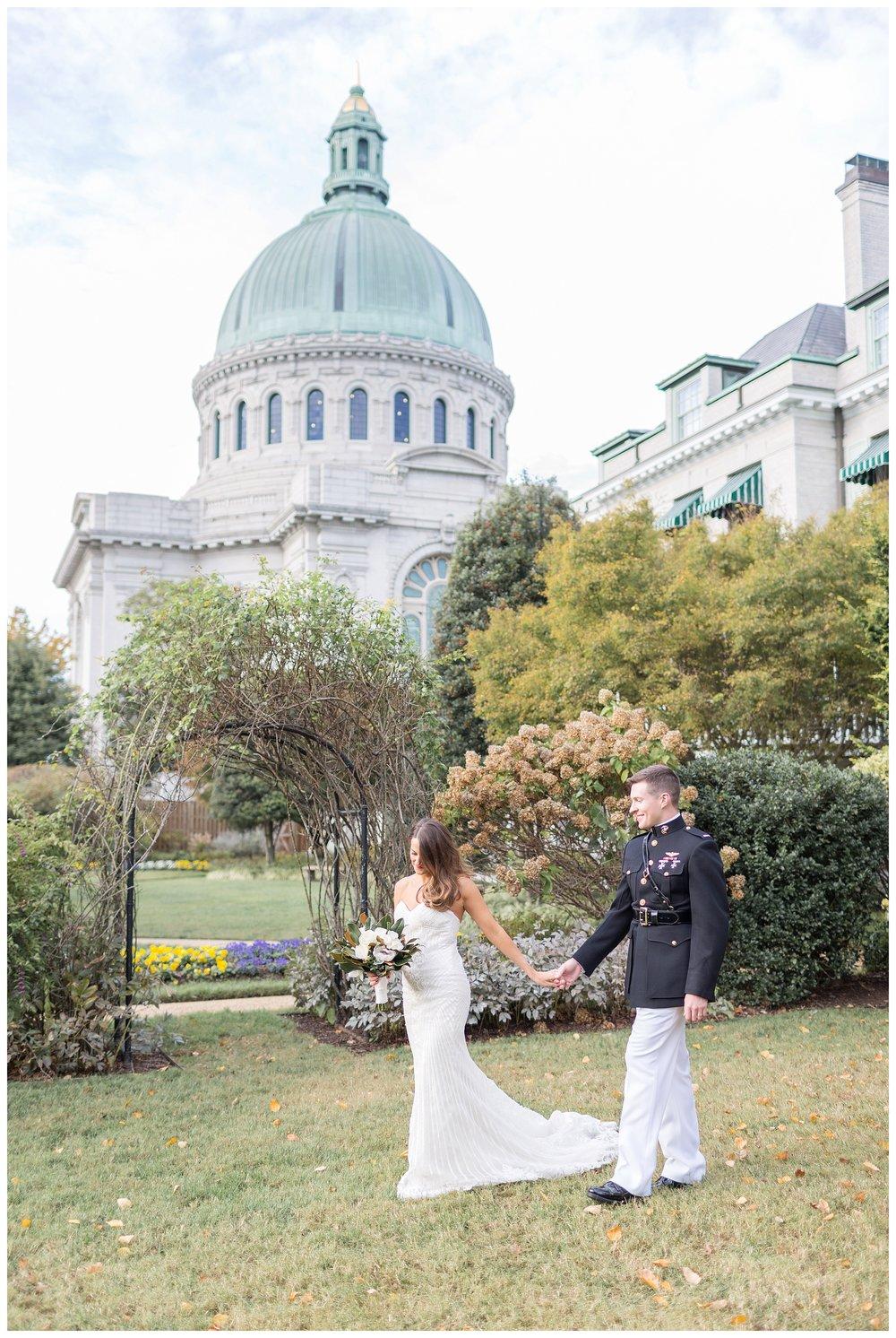 Naval-Academy-Wedding-Annapolis-Wedding-Photographer_0087.jpg