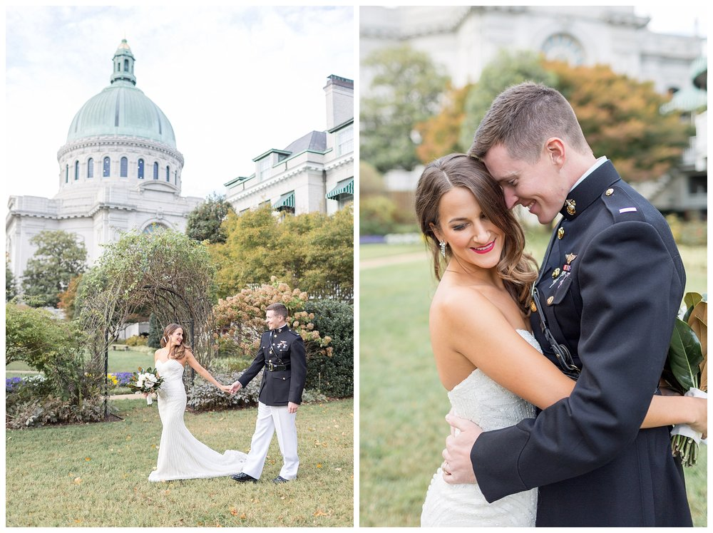Naval-Academy-Wedding-Annapolis-Wedding-Photographer_0089.jpg
