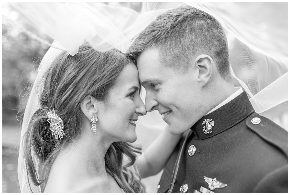 Naval-Academy-Wedding-Annapolis-Wedding-Photographer_0090.jpg