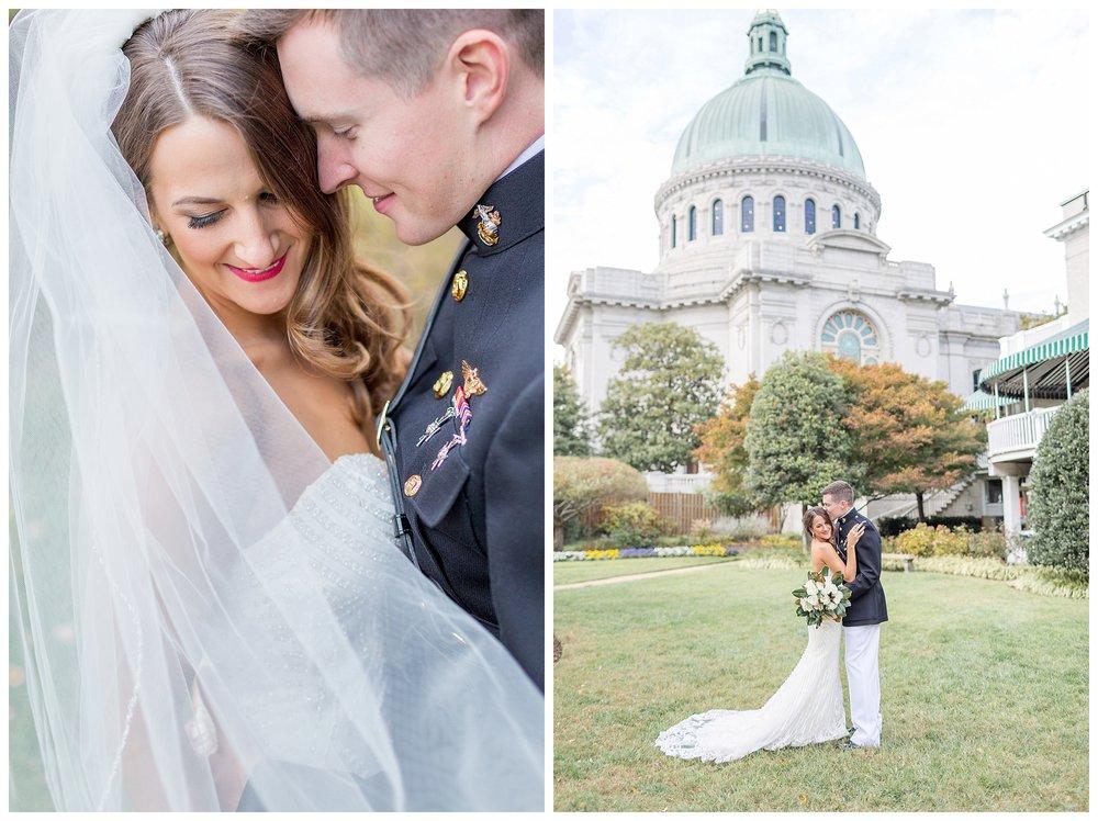 Naval-Academy-Wedding-Annapolis-Wedding-Photographer_0091.jpg