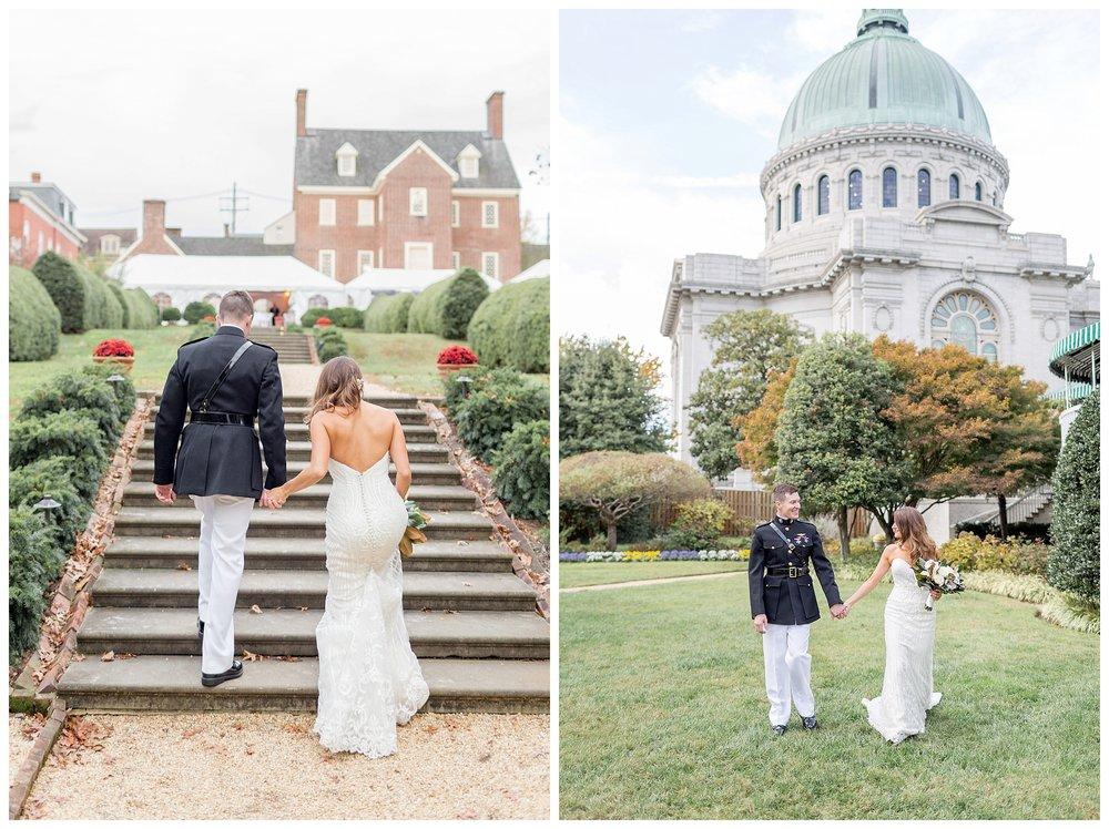 Naval-Academy-Wedding-Annapolis-Wedding-Photographer_0092.jpg