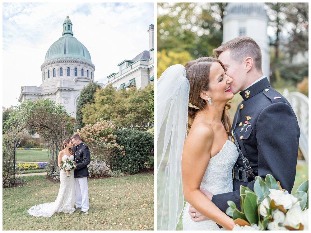 Naval-Academy-Wedding-Annapolis-Wedding-Photographer_0093.jpg