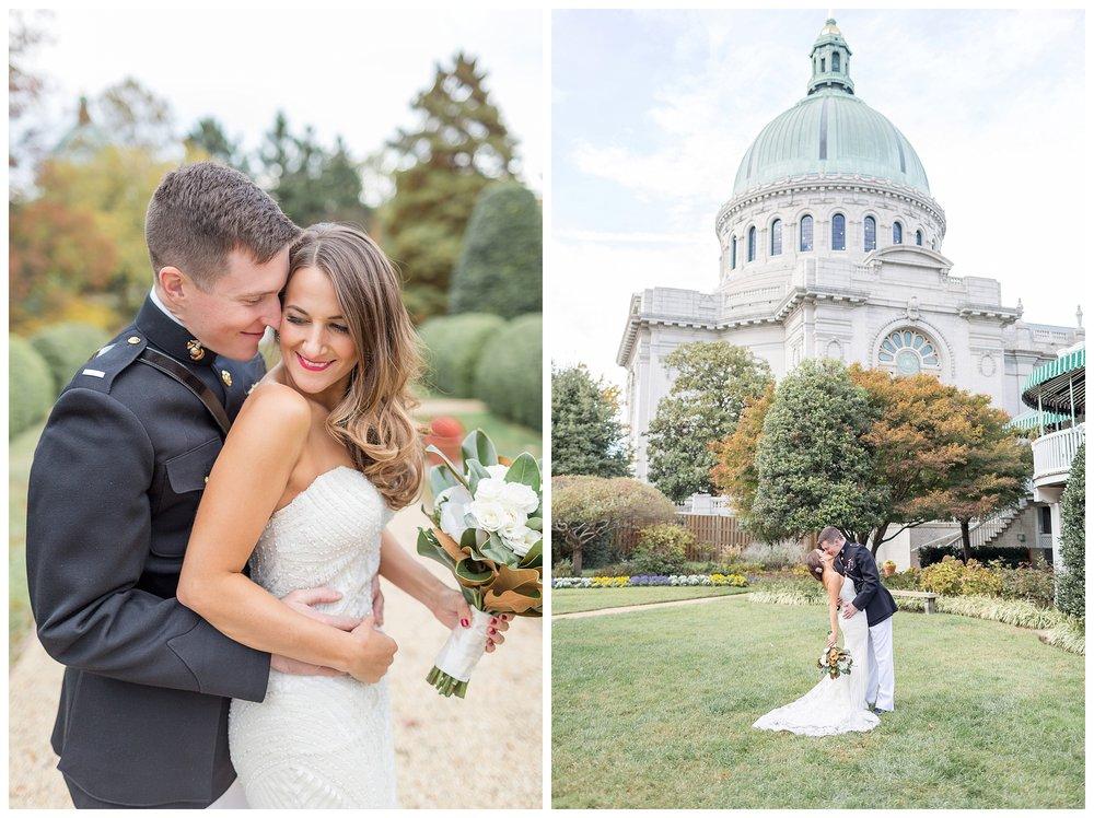 Naval-Academy-Wedding-Annapolis-Wedding-Photographer_0094.jpg