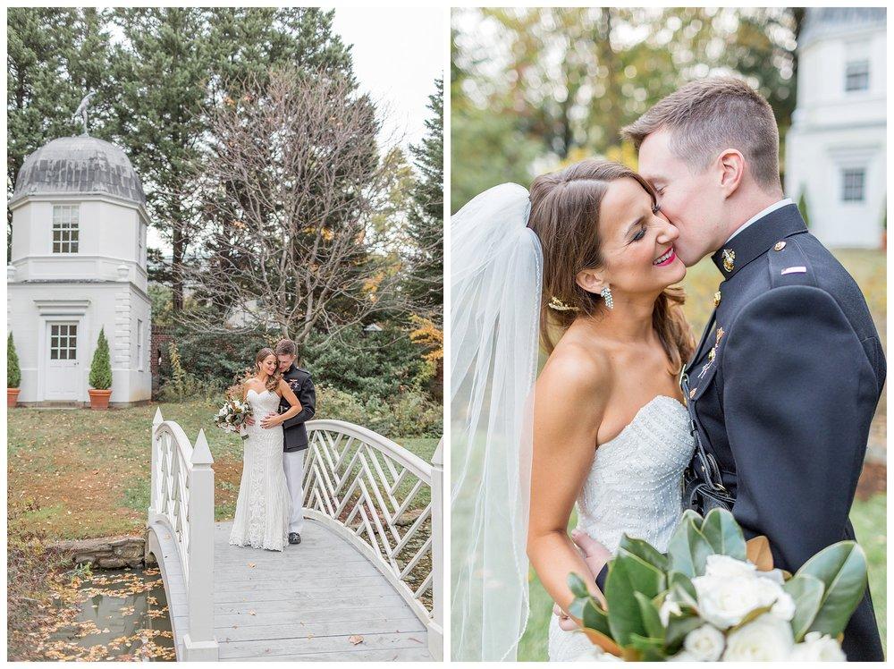 Naval-Academy-Wedding-Annapolis-Wedding-Photographer_0096.jpg