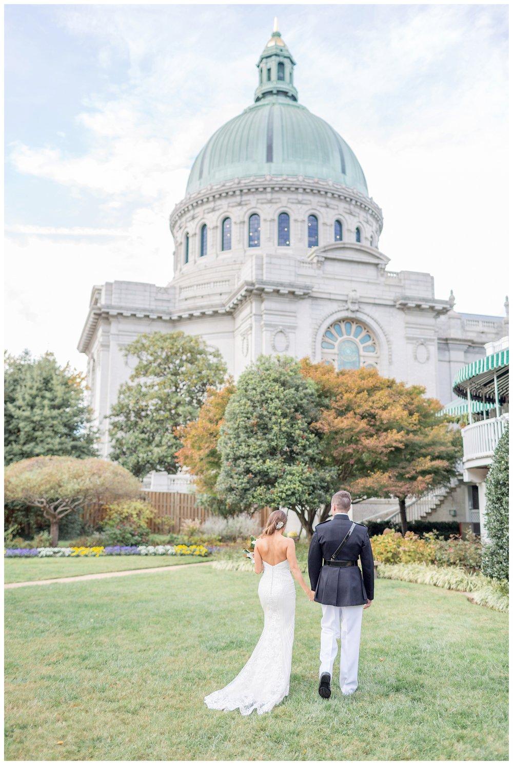 Naval-Academy-Wedding-Annapolis-Wedding-Photographer_0095.jpg
