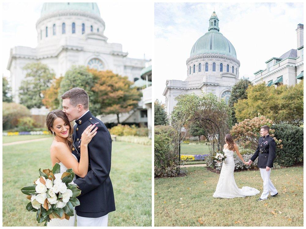 Naval-Academy-Wedding-Annapolis-Wedding-Photographer_0098.jpg