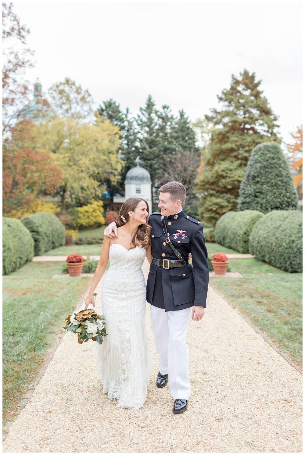 Naval-Academy-Wedding-Annapolis-Wedding-Photographer_0097.jpg