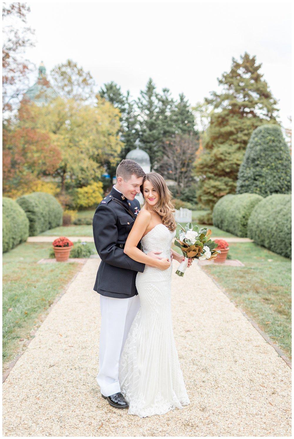 Naval-Academy-Wedding-Annapolis-Wedding-Photographer_0099.jpg