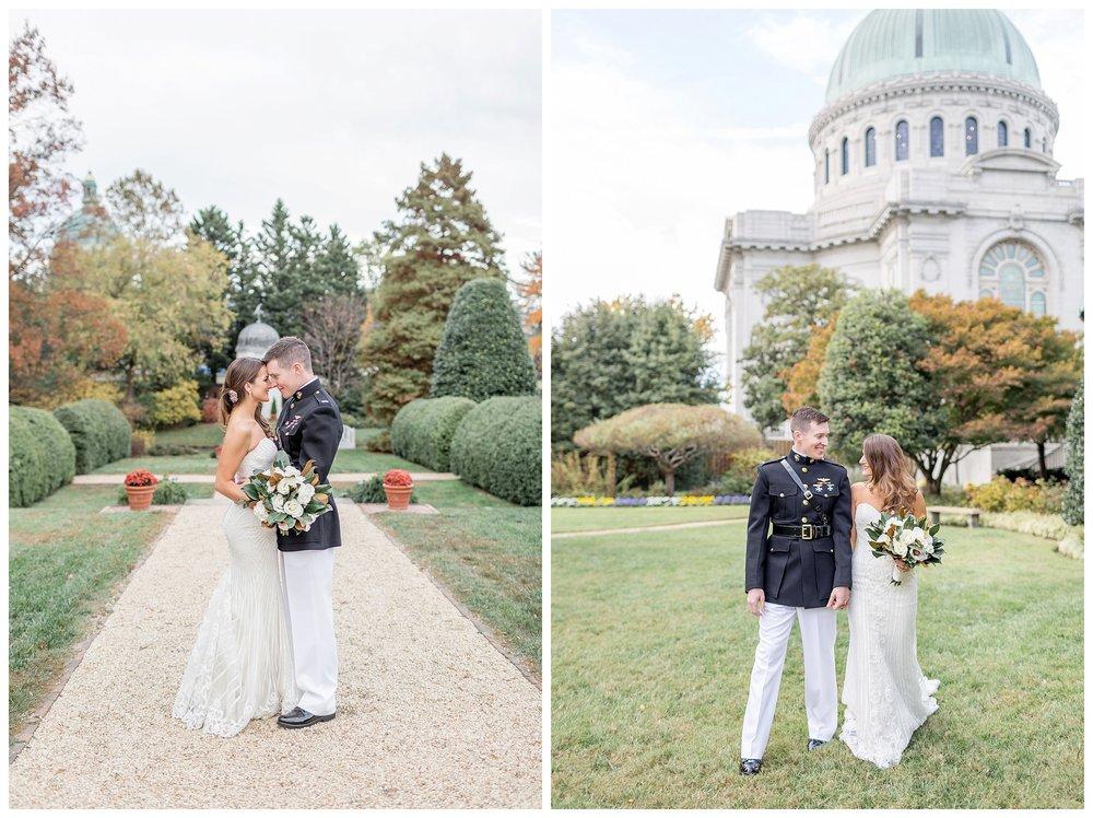 Naval-Academy-Wedding-Annapolis-Wedding-Photographer_0100.jpg