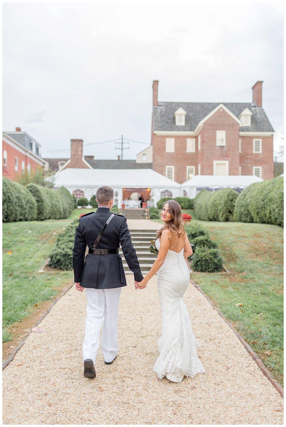 Naval-Academy-Wedding-Annapolis-Wedding-Photographer_0101.jpg