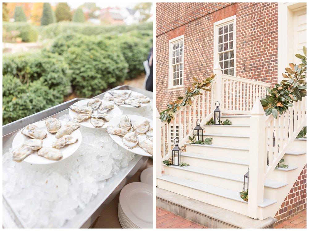 Naval-Academy-Wedding-Annapolis-Wedding-Photographer_0104.jpg
