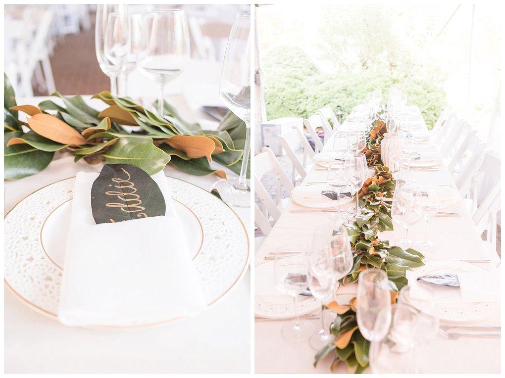 Naval-Academy-Wedding-Annapolis-Wedding-Photographer_0105.jpg