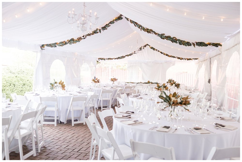 Naval-Academy-Wedding-Annapolis-Wedding-Photographer_0109.jpg