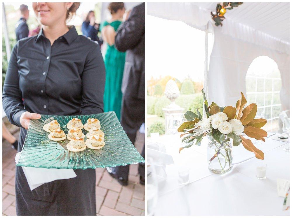 Naval-Academy-Wedding-Annapolis-Wedding-Photographer_0108.jpg