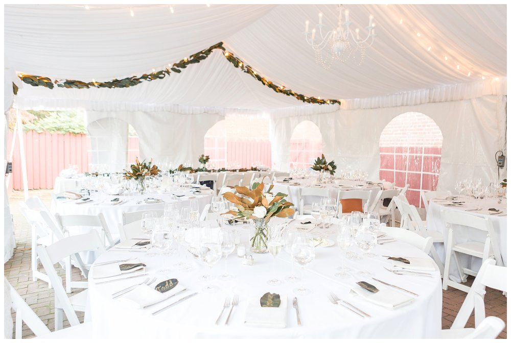 Naval-Academy-Wedding-Annapolis-Wedding-Photographer_0111.jpg