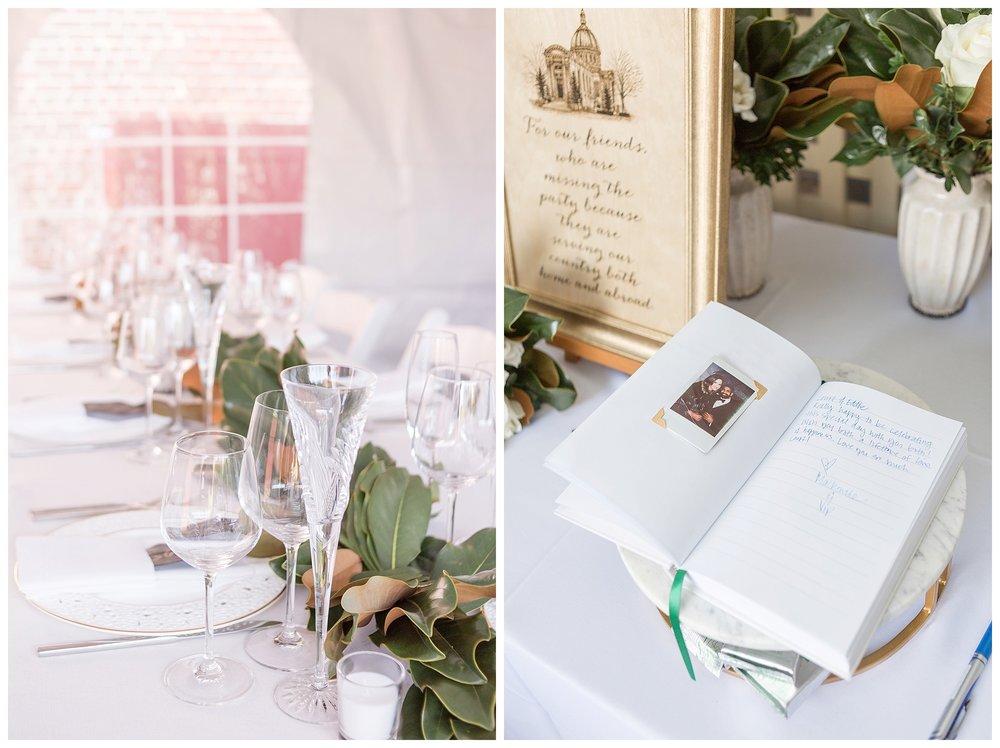 Naval-Academy-Wedding-Annapolis-Wedding-Photographer_0110.jpg