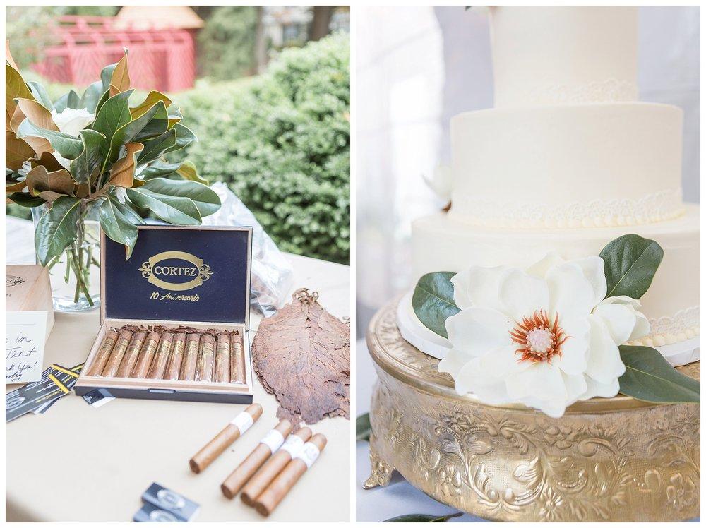 Naval-Academy-Wedding-Annapolis-Wedding-Photographer_0112.jpg