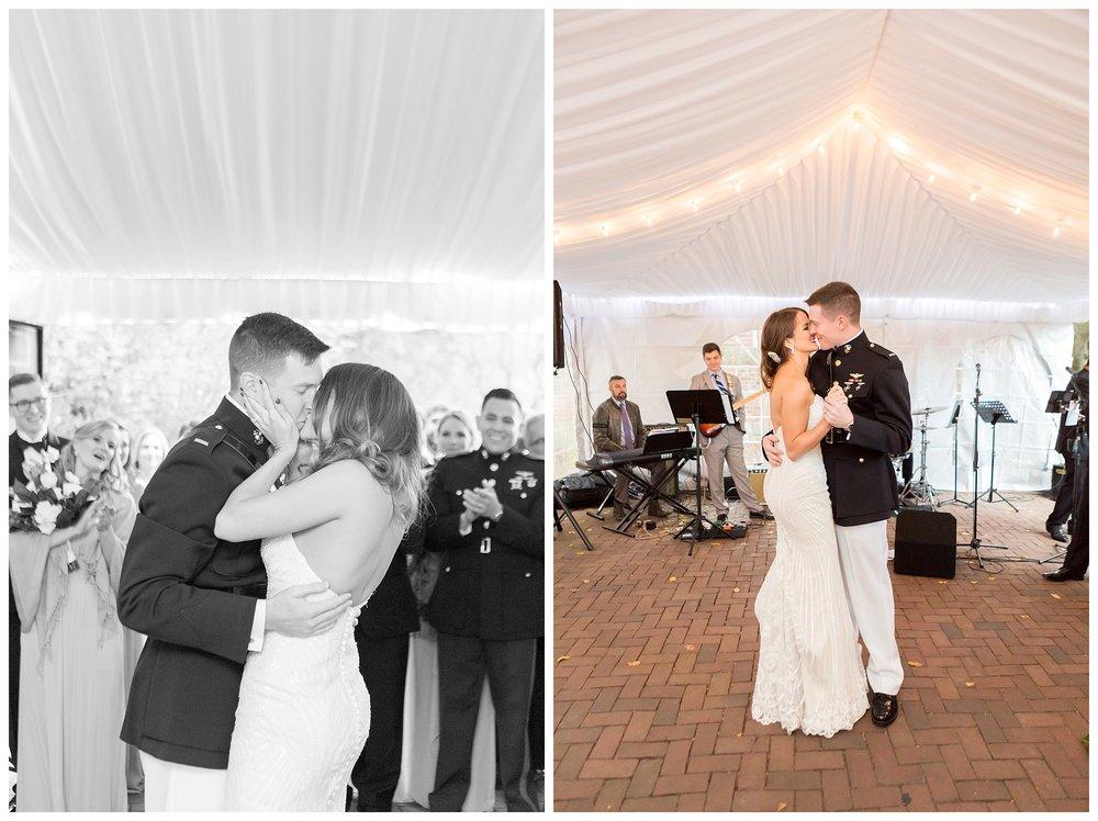 Naval-Academy-Wedding-Annapolis-Wedding-Photographer_0113.jpg