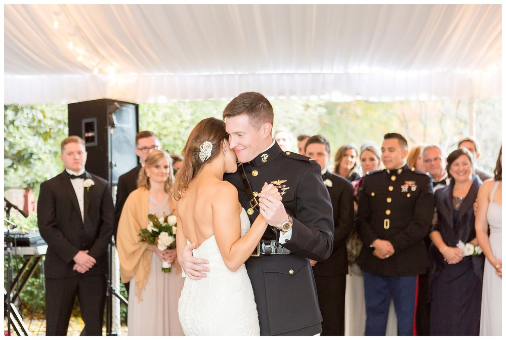 Naval-Academy-Wedding-Annapolis-Wedding-Photographer_0114.jpg