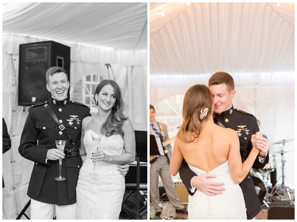 Naval-Academy-Wedding-Annapolis-Wedding-Photographer_0115.jpg