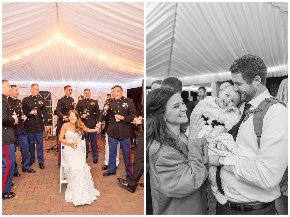 Naval-Academy-Wedding-Annapolis-Wedding-Photographer_0117.jpg