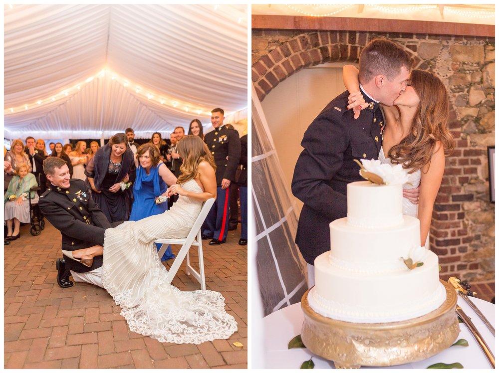 Naval-Academy-Wedding-Annapolis-Wedding-Photographer_0116.jpg