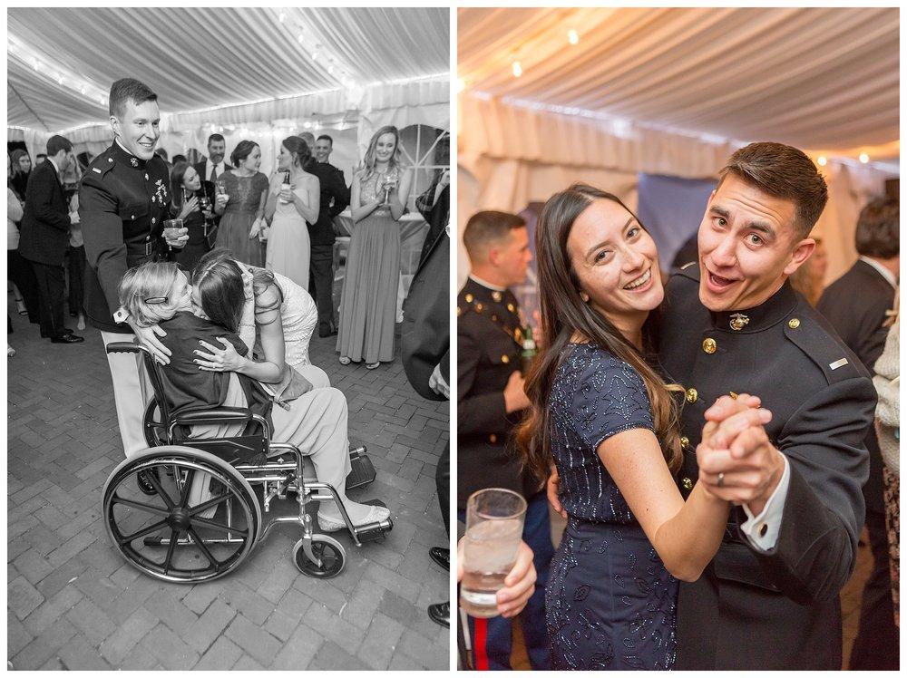 Naval-Academy-Wedding-Annapolis-Wedding-Photographer_0118.jpg
