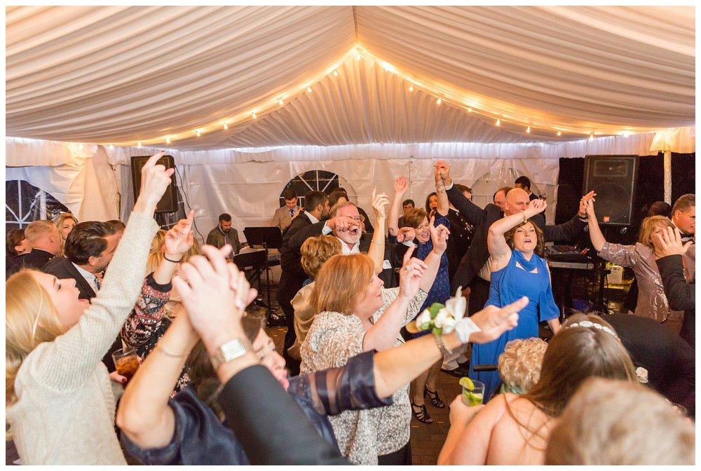 Naval-Academy-Wedding-Annapolis-Wedding-Photographer_0119.jpg