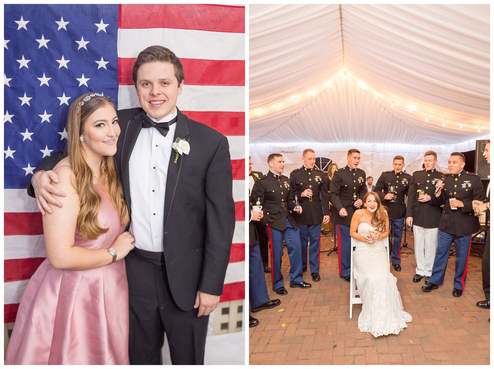 Naval-Academy-Wedding-Annapolis-Wedding-Photographer_0121.jpg
