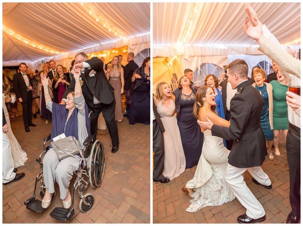 Naval-Academy-Wedding-Annapolis-Wedding-Photographer_0120.jpg