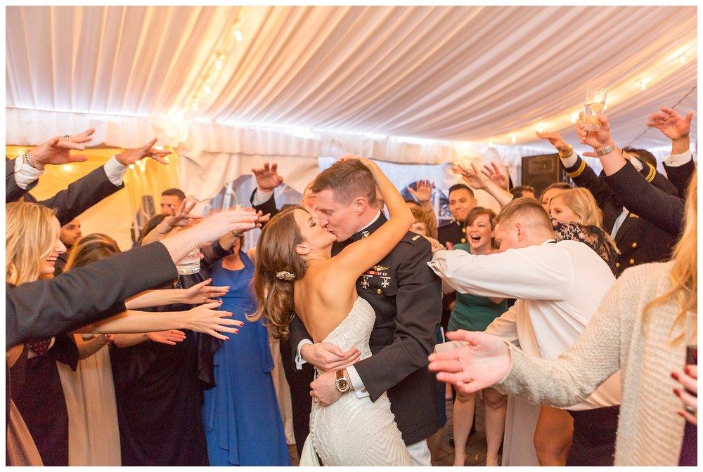 Naval-Academy-Wedding-Annapolis-Wedding-Photographer_0123.jpg