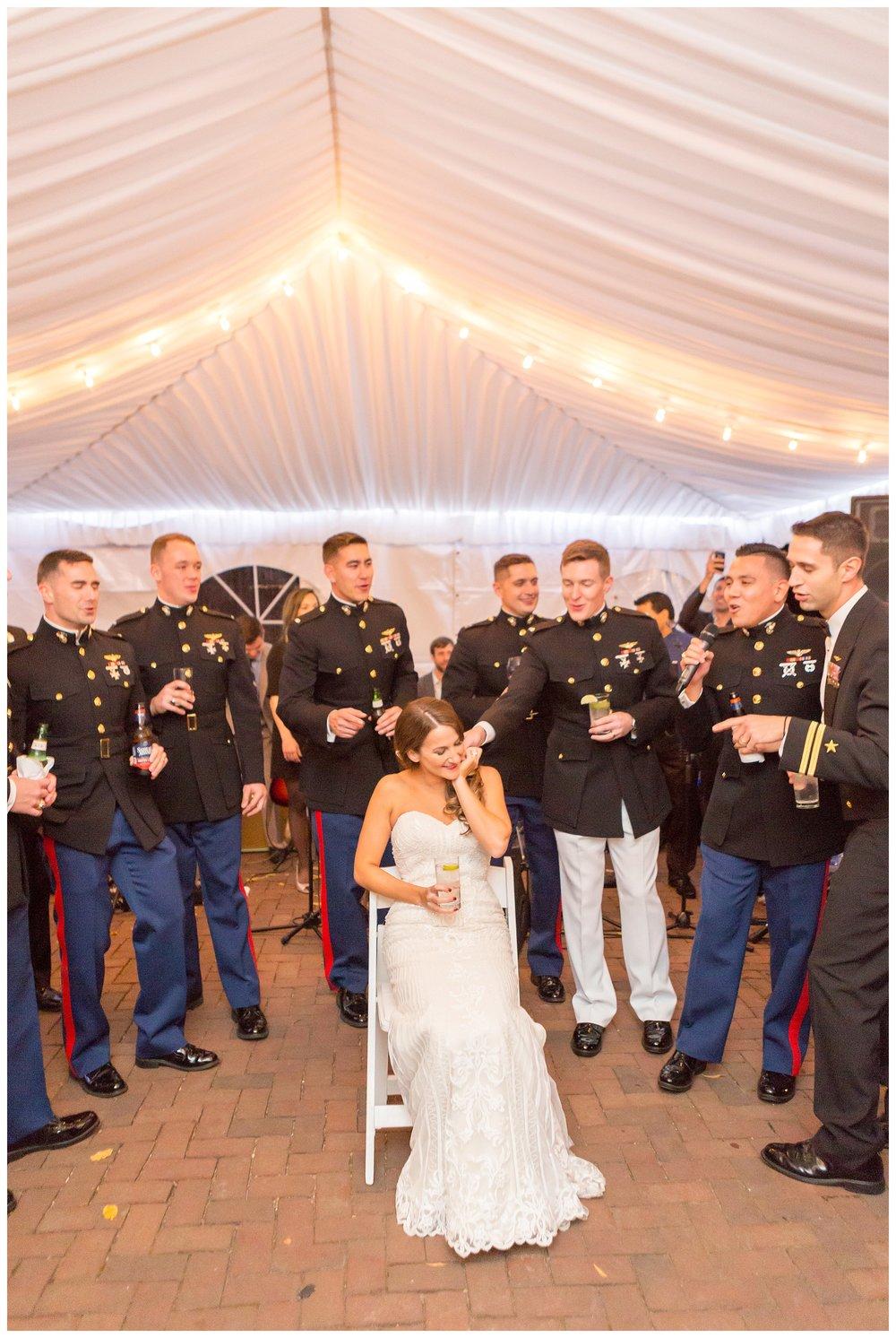 Naval-Academy-Wedding-Annapolis-Wedding-Photographer_0122.jpg
