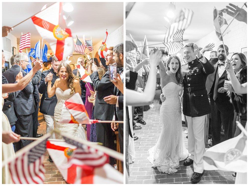 Naval-Academy-Wedding-Annapolis-Wedding-Photographer_0124.jpg
