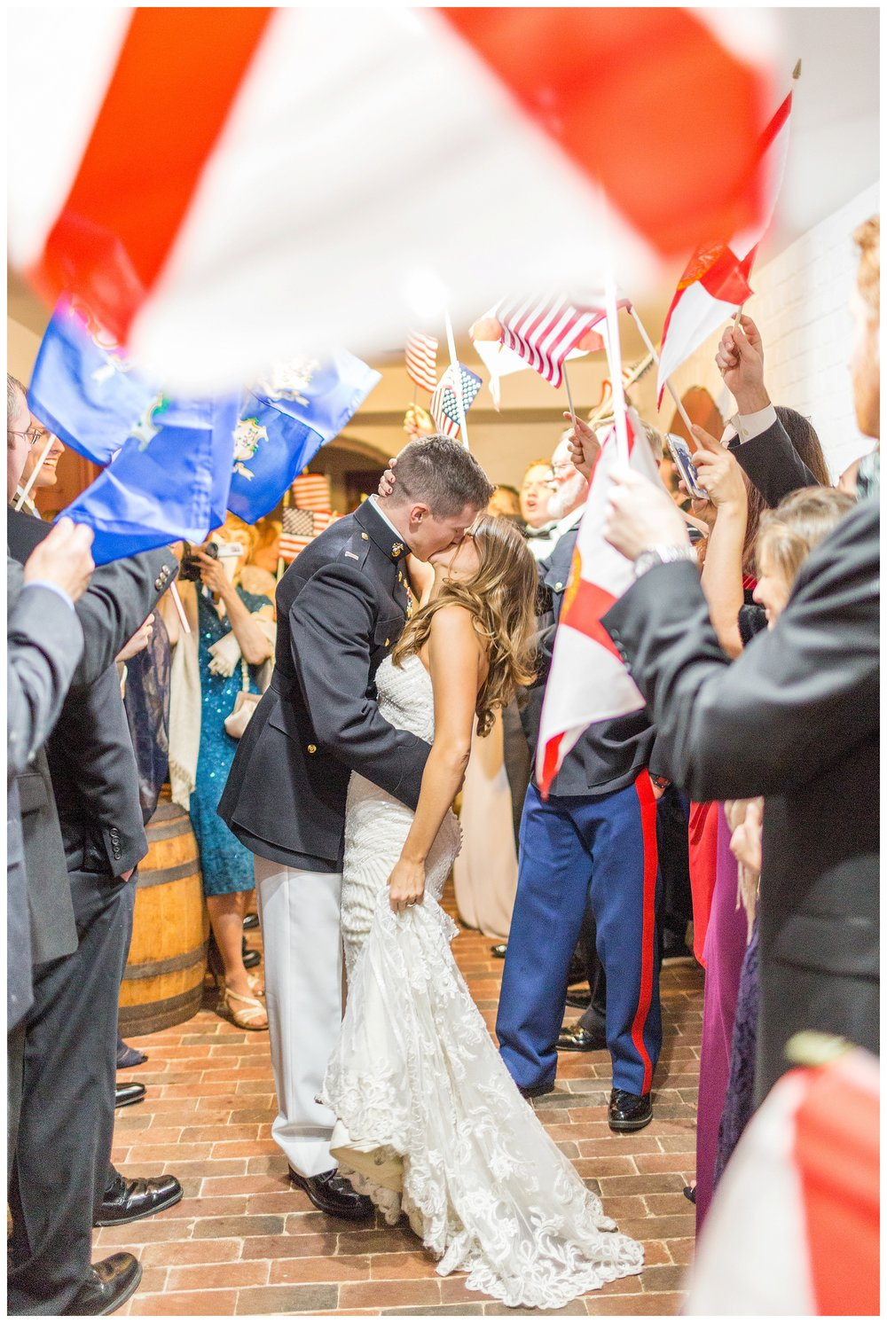 Naval-Academy-Wedding-Annapolis-Wedding-Photographer_0125.jpg