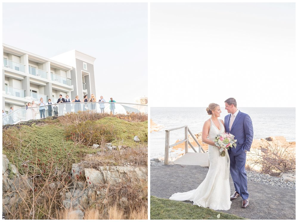 Cliff House Maine Wedding_0029.jpg