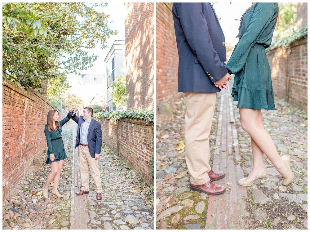Old-Town-Alexandria-Engagement-Photos_0011.jpg
