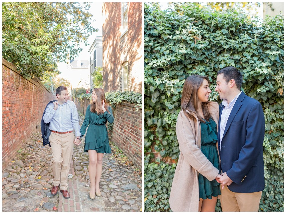 Old-Town-Alexandria-Engagement-Photos_0012.jpg