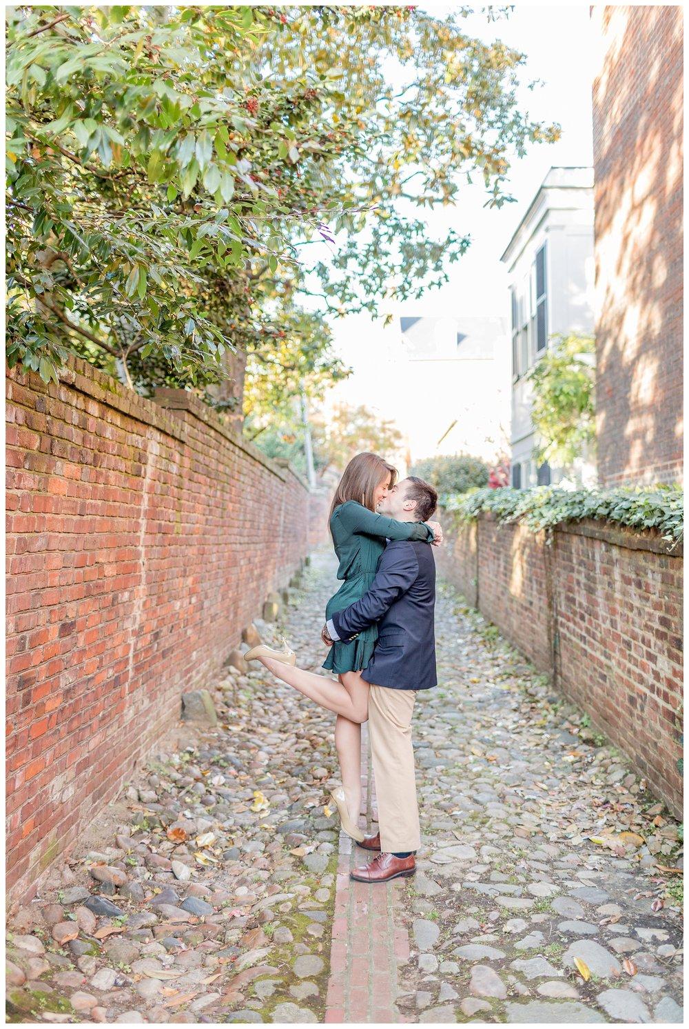 Old-Town-Alexandria-Engagement-Photos_0019.jpg