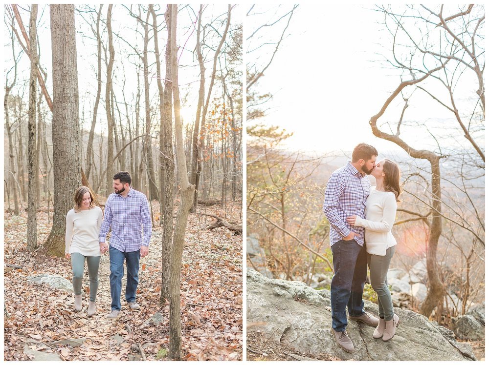Bears Den Engagement Virginia Engagement Photos_0030.jpg